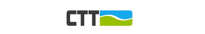 CTT Terminal