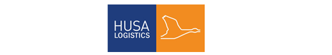 Husa Logistics