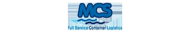 MCS Terminals