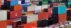 Assisteren & stackeren in de containerbinnenvaart; Belangen, verantwoordelijkheden en risico's in kaart.